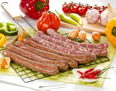 Comment faire cuire les saucisses de Toulouse ?
